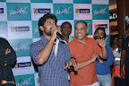 Nenu Local Team at InOrbit Mall-thumbnail-cover