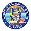 Thumbnail image for Kementerian Pelancongan dan Kebudayaan Malaysia – 12 Mei 2017