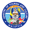 Thumbnail image for Kementerian Pelancongan dan Kebudayaan Malaysia (MOTAC) – 07 Februari 2018