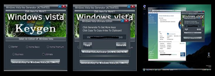 ativador do windows vista ultimate gratis