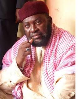Sheikh Bala Lau, yayi kira ga Al'ummar Musulmi da..........
