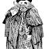 Nosferatu (Edad Victoriana)