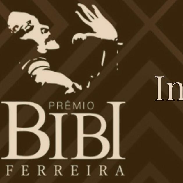 Indicados ao Prêmio Bibi Ferreira 6º Edição