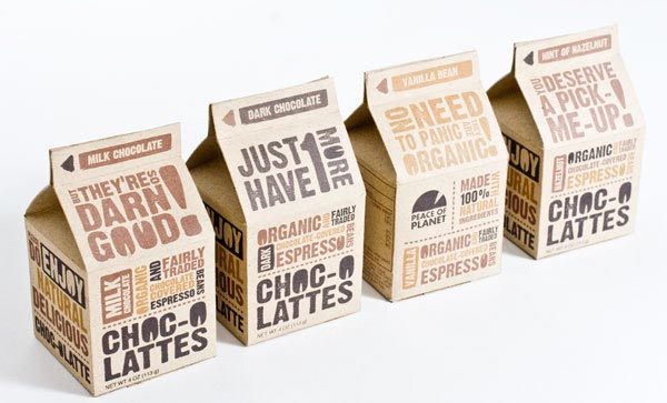 Ad Communications How Packaging Is Helping Brands To