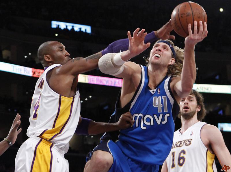 Addicted To Ballin Mavericks Vs Lakers Western