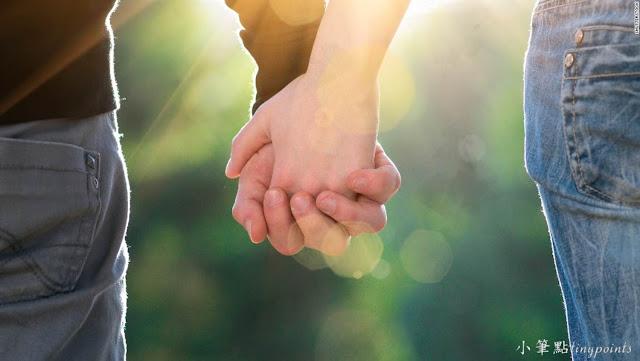 佛家四大經典愛情故事 之 「得不到 已失去」