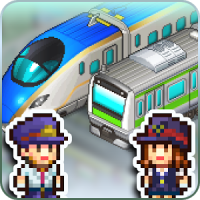 Download Station Manager 1.2.2 FULL APK + Hack MOD APK For Android    Station-Manager-v1-2-2-Full.apk  MOD  Station-Manager-v1-2-2-Mod.apk