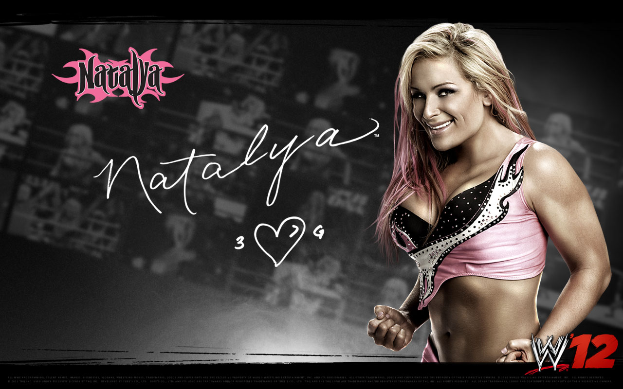 Download the wwe 39 12 diva tastic wallpaper wwe video rocker - Wwe divas wallpapers ...