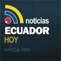 Noticias de Ecuador