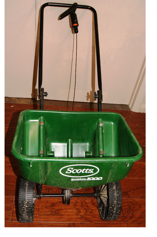 scotts speedy green 2000 spreader settings droughtrelief org