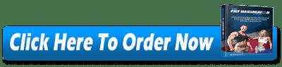 https://hop.clickbank.net/?affiliate=Succee&vendor=decimator