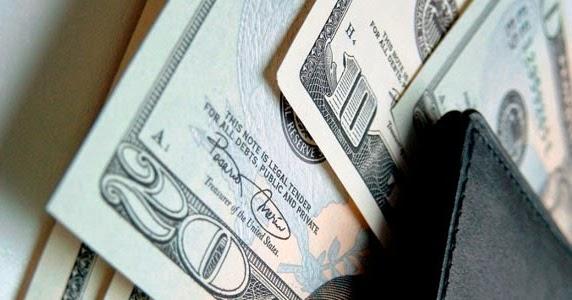 Leasy og D:E:R lån - Lånefirmaer