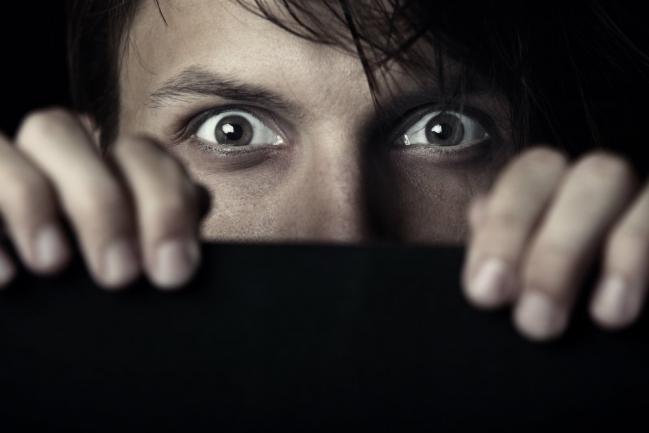 Señales que nos indican ayuda psicológica - Blog Current News
