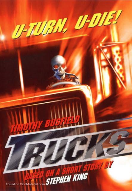Trucks (1997) ταινιες online seires oipeirates greek subs