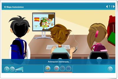 http://agrega2.red.es//repositorio/01022010/c2/es_2009063012_7240145/index.html