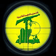 Hezbollah and the M113 APCs: A Long History!