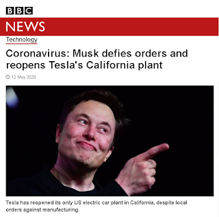 https://www.bbc.com/news/technology-52627744