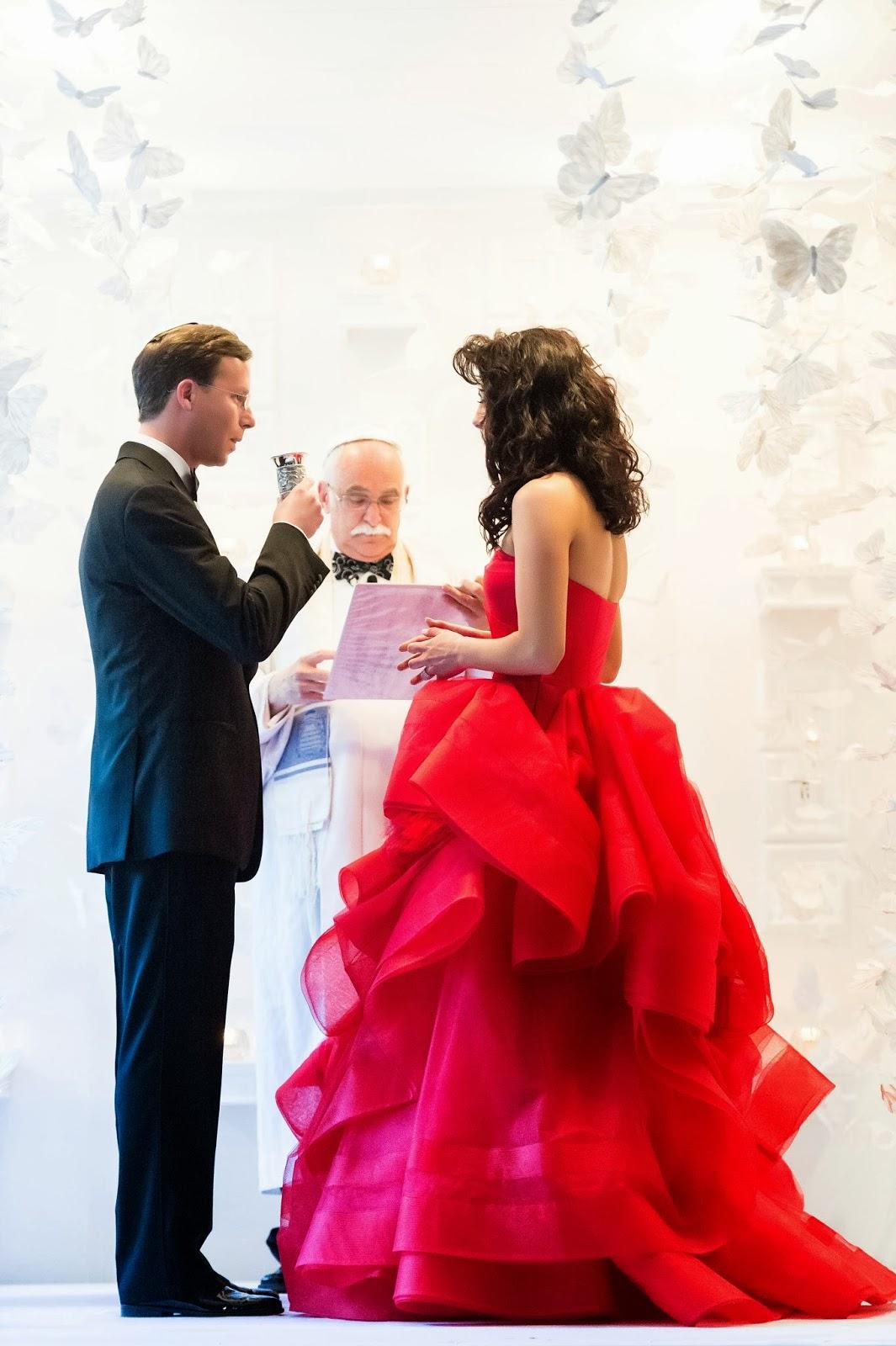 Bridal Bubbly Red Hot Romance At The Four Seasons Morgan Jonathan