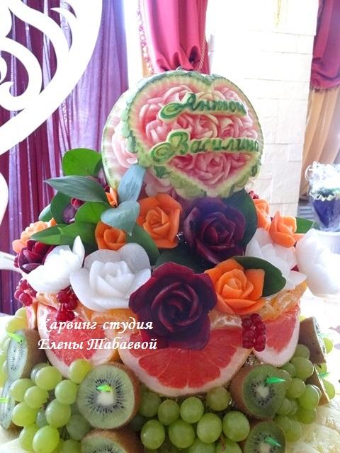 свадьба в ресторане турист южно-сахалинск