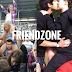 7 imagens que mostram como é ruim estar na friendzone
