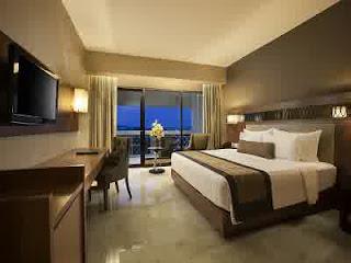 room ambarukmo hotel
