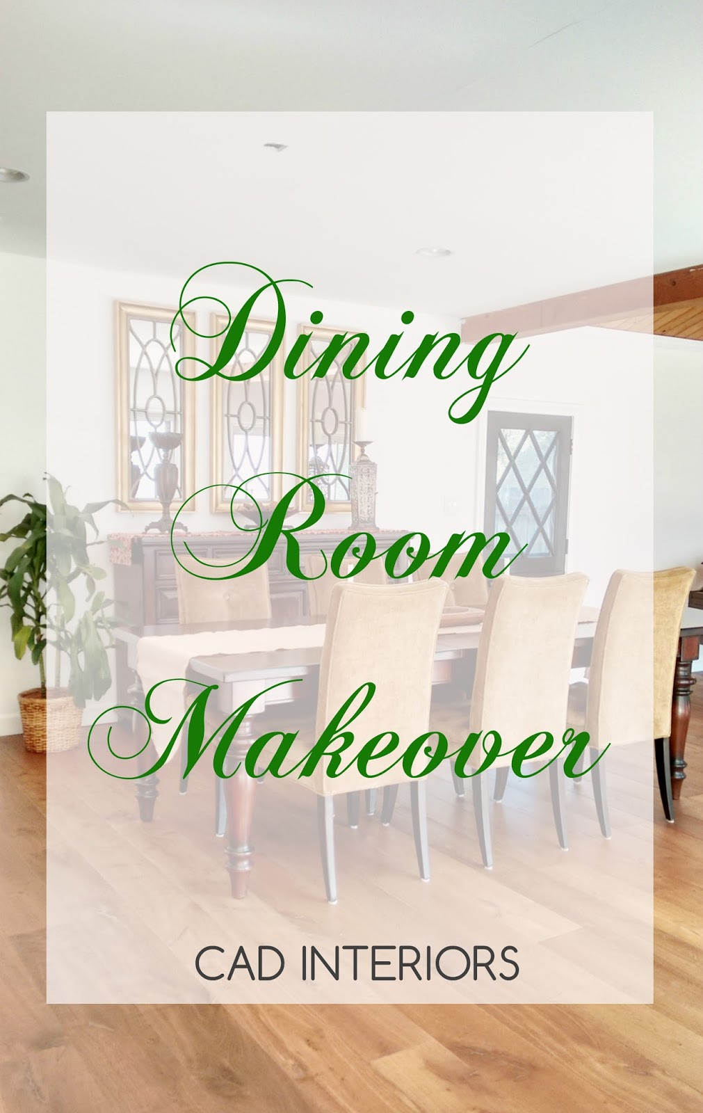 home renovation improvement interior design before photos