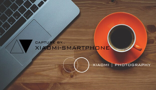 Download Watermark (WM) Untuk Smartphone Xiaomi