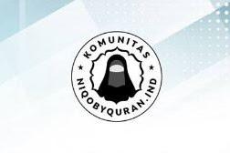 Lowongan CV. Sahara Mahligai Kencara dan Niqobyquran.ind Pekanbaru Januari 2019