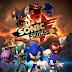 Sonic Forces - Sega dévoile du nouveau contenu