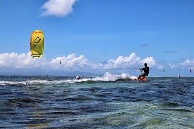 5 Wisata Pantai Pulau Bali Yang Wajib Dikunjungi Saat
