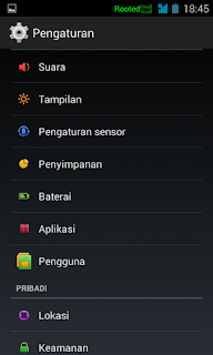 ROM ANDROMAX C2 NEW - STOCKROM V.2