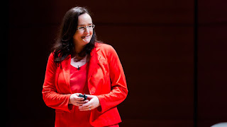 http://99u.com/videos/28625/tina-roth-eisenberg-5-rules-for-making-an-impact