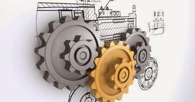 Hanya Skripsi Tebaik 200 Kumpulan Contoh Judul Proposal Skripsi Teknik Mesin Yang Mudah