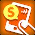 شرح الربح من تطبيق  Tap Cash Rewards مع إثباث الدفع | من أفضل تطبيقات الأندرويد للربح من تحميل التطبيقات