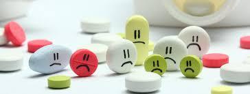 Trovanja ljubimaca lekovima su jedna od najčešćih