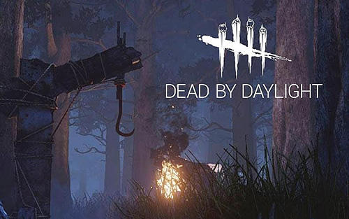 Game Horor Android Terseram Death by Daylight APK