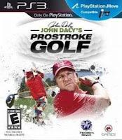 http://3.bp.blogspot.com/-aWdqe9YXu8E/URyE3pKI-1I/AAAAAAAABqM/tII5i7iy2fA/s1600/John+Daly's+ProStroke+Golf+-+PS3+-+funkygamez+blogspot+com.jpg