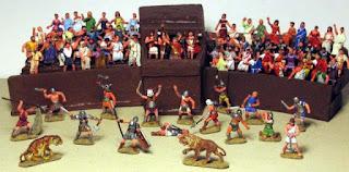 Gladiatorzy