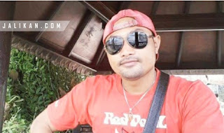 Lirik, Video dan MP3 Lagu Guide Jegeg Willy Sweet