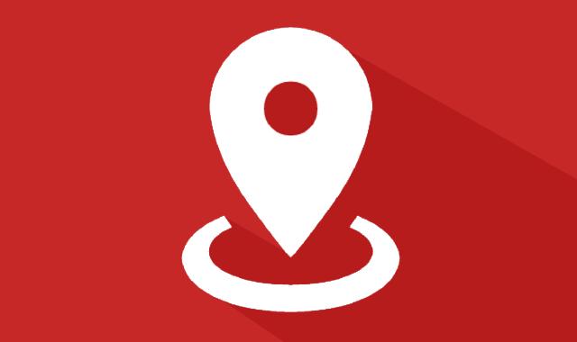 Cara Mudah Melacak Lokasi Orang Lаіn Dеngаn Smartphone