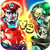 Robots Vs Zombies Games Game Download with Mod, Crack & Cheat Code