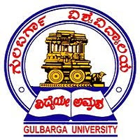 Gulbarga University Question Paper