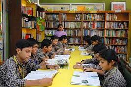 9 Istilah dalam Perpustakaan SMA/MA sesuai Standar Nasional Perpustakaan