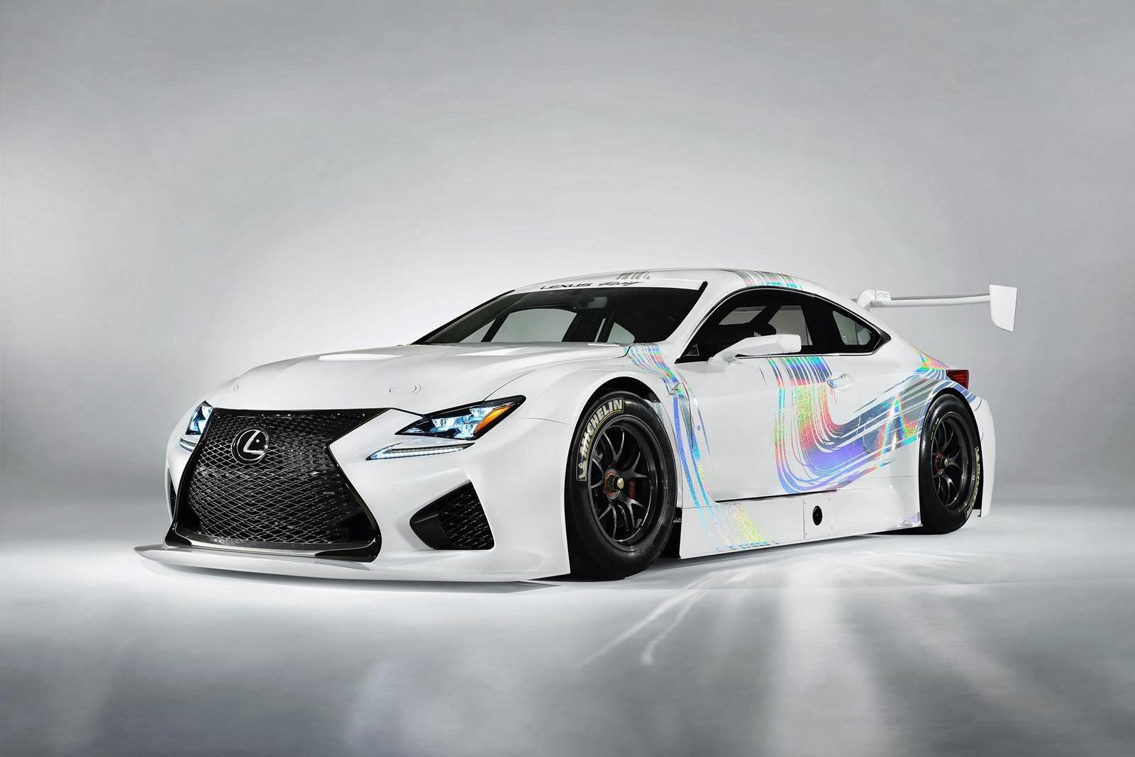 [Resim: Lexus+RC+F+GT3+1.jpg]