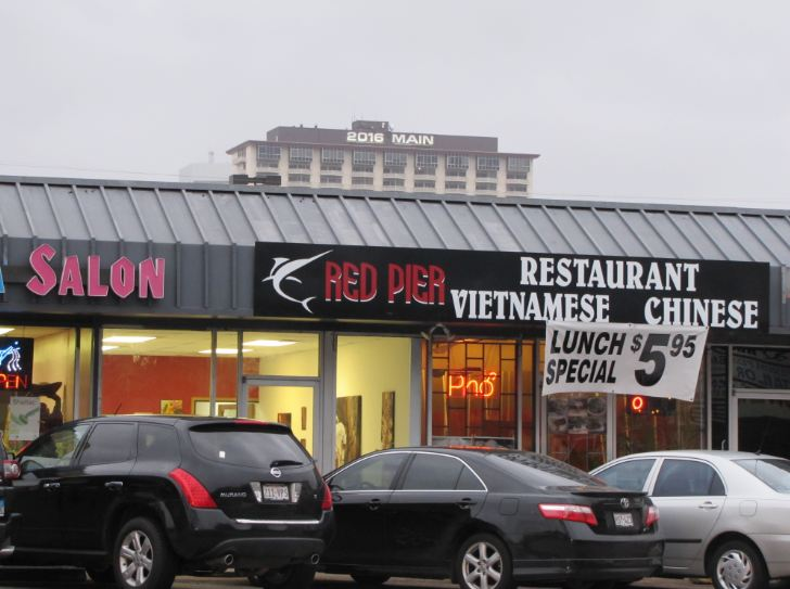 red pier vietnamese chinese restaurant in midtown storefront view jan 2013 picture.jpg