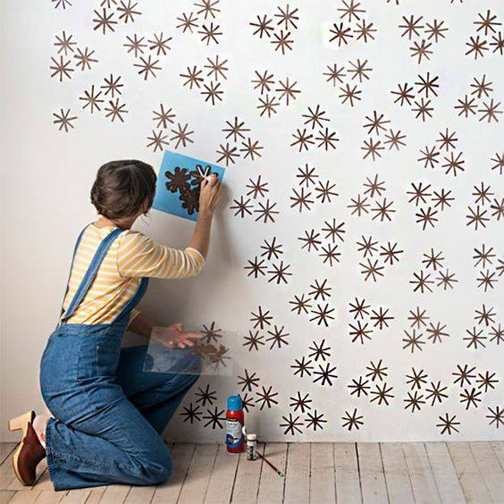 20%2BGreatest%2BDIY%2BTop%2BTips%2B%2526%2BTricks%2Bto%2BPaint%2BLike%2Ba%2BPro%2B%252814%2529 20 Greatest DIY Top Tips & Tricks to Paint Like a Pro Interior