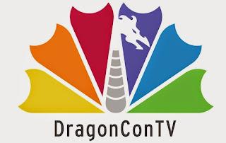 https://dragoncon.tv/