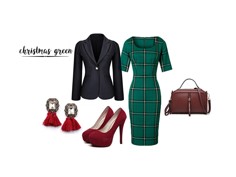 liz breygel january girl fashion blogger fashionmia dresses online