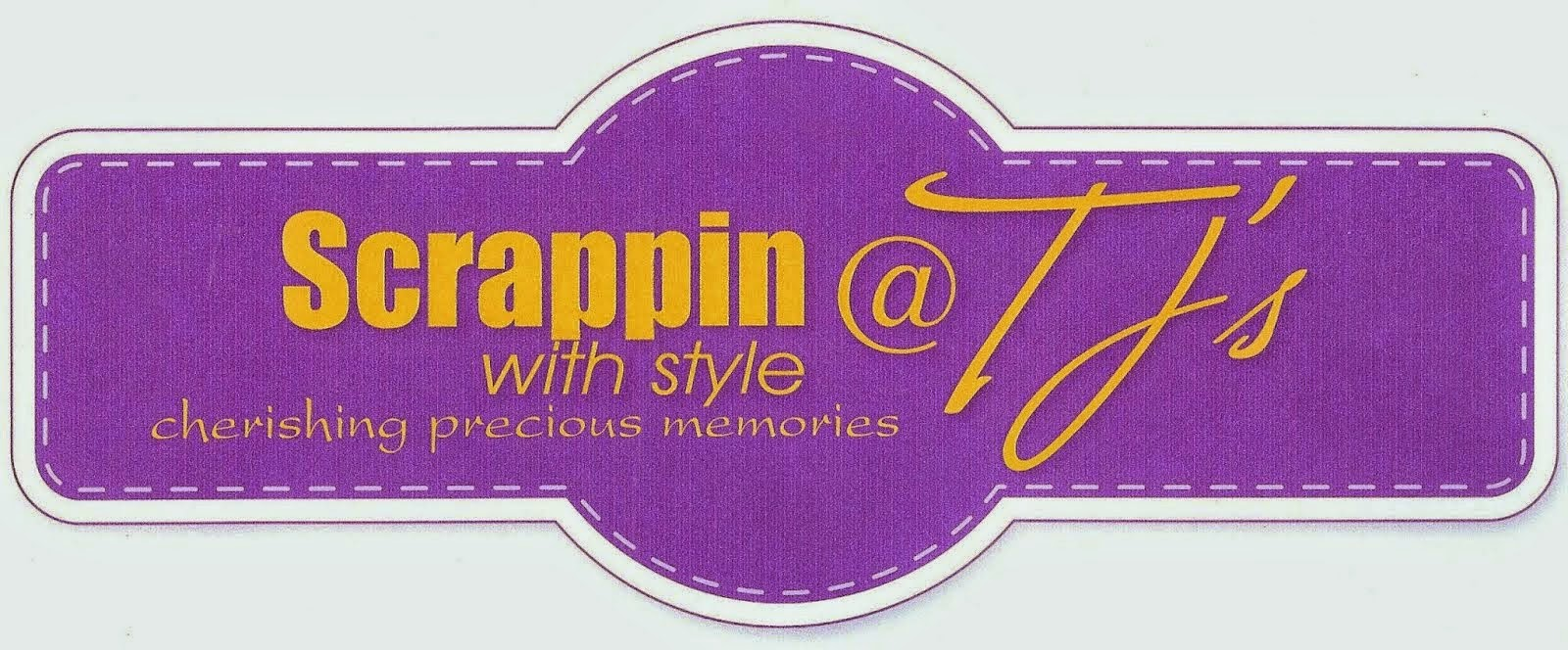 https://www.facebook.com/TjsScrappinWithStyle?fref=ts
