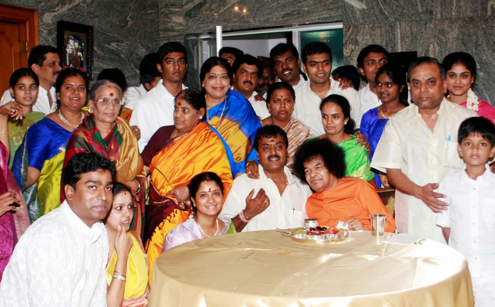 Part 1 bhagavan tamil romantic movie - 1 8